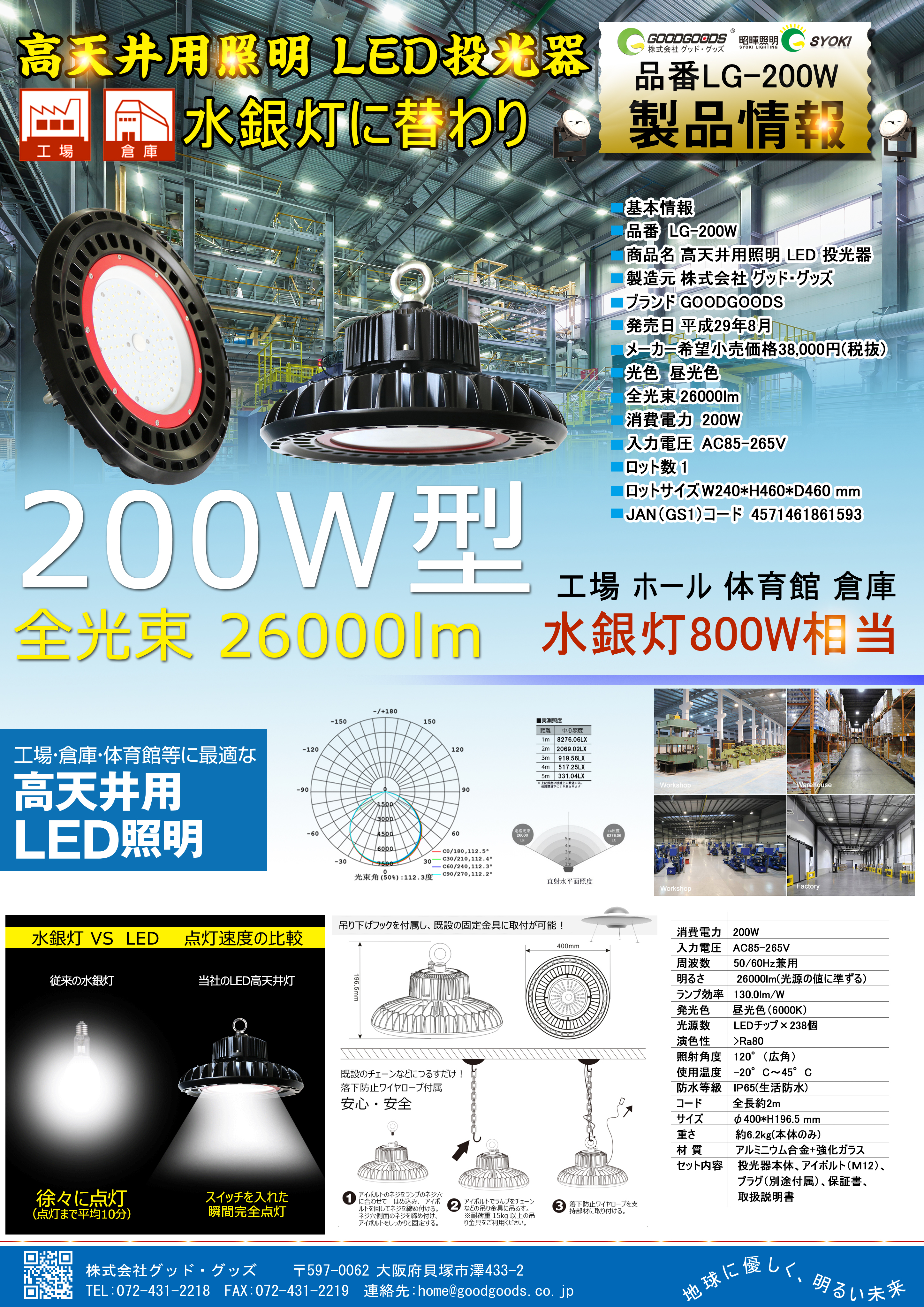 product-catalogue_LG-200W.jpg